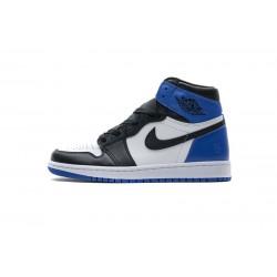 Fragment x Air Jordan 1 High OG