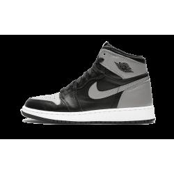 Air Jordan 1 High OG BG Shadow