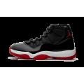 Other Air Jordan