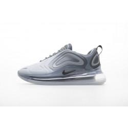 Men Nike Air Max 720 Cool Grey