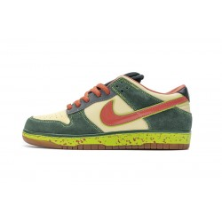 Nike SB Dunk Low PRM QS Mosquito