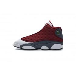Air Jordan 13 Retro Red Flint