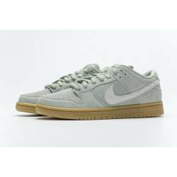 Nike SB Dunk Low Pro Horizon Green