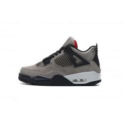 Air Jordan 4 Retro Taupe Haze