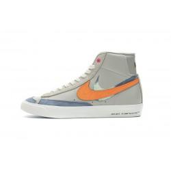 Nike Blazer Mid 77 Vintage Shanghai