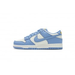 Nike SB Dunk Low Coast Blue