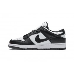 Nike Dunk Low Retro Black