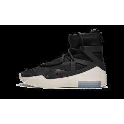Men Nike Air Fear Of God 1 Black