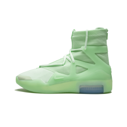 Nike Air Fear of God 1 Frosted Spruce Green