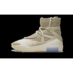 Nike Air Fear of God 1 Oatmeal