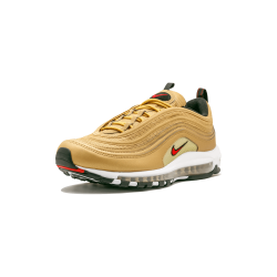 Nike Air Max 97 OG QS 2017 Metallic Gold Varsity