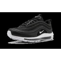 Nike Air Max 97 OG QS Black White