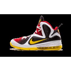 Nike Lebron 9 Championship Pack Multi