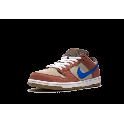 """Nike SB Dunk Low Pro Corduroy """" Newcastle Brown Ale """""""