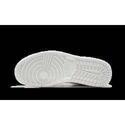 OFF WHITE x Air Jordan 1 OG High Retro White