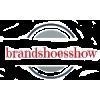 brandshoesshow.com